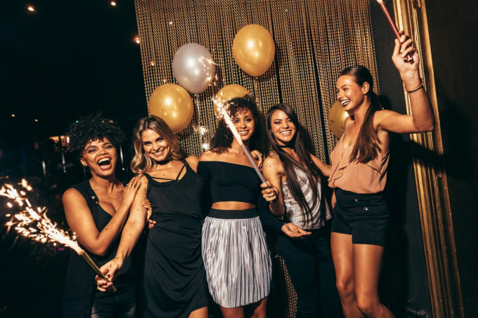 Tips to Enjoy Your First Ever Clubbing Experience